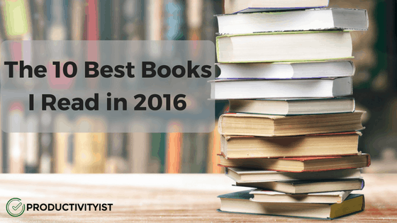 10-best-books-i-read-in-2016-banner