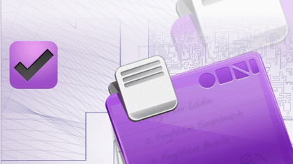 Review – Critical Tactics In OmniFocus