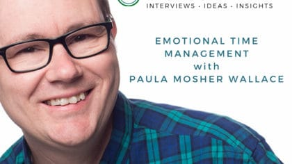 257 - Emotional Time Management