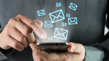 3 Ways To Break The Email Habit And Improve Mental Focus