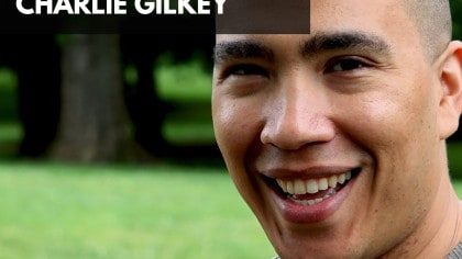 The Productivityist Podcast: A Focus on Flourishing with Charlie Gilkey