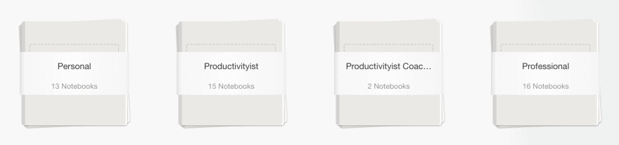 How I Use Todoist and Evernote Together - Productivityist