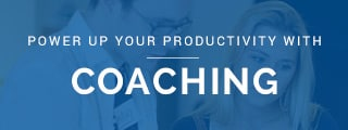 Productivityist-coaching-side-banner