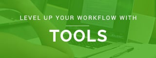 Productivityist-tools-side-banner