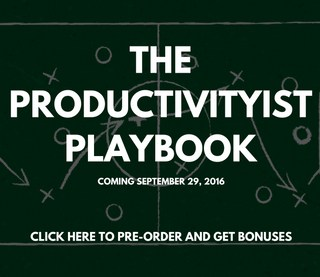 the-productivityist-playbook-widget
