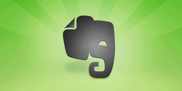 how to make a checklist on evernote ipad
