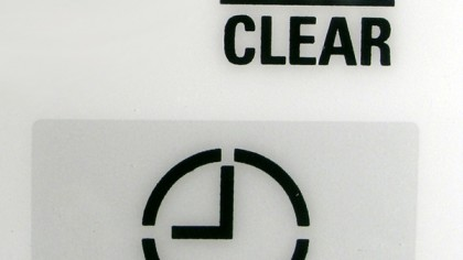 A Simple 3 Step Filter to Give You Clarity