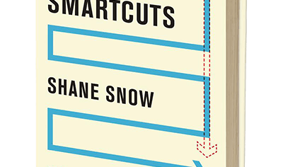 Book Review: Smartcuts